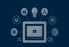 Video Marketing Right for Your Business