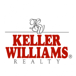 Group logo of Learning More About Keller Williams